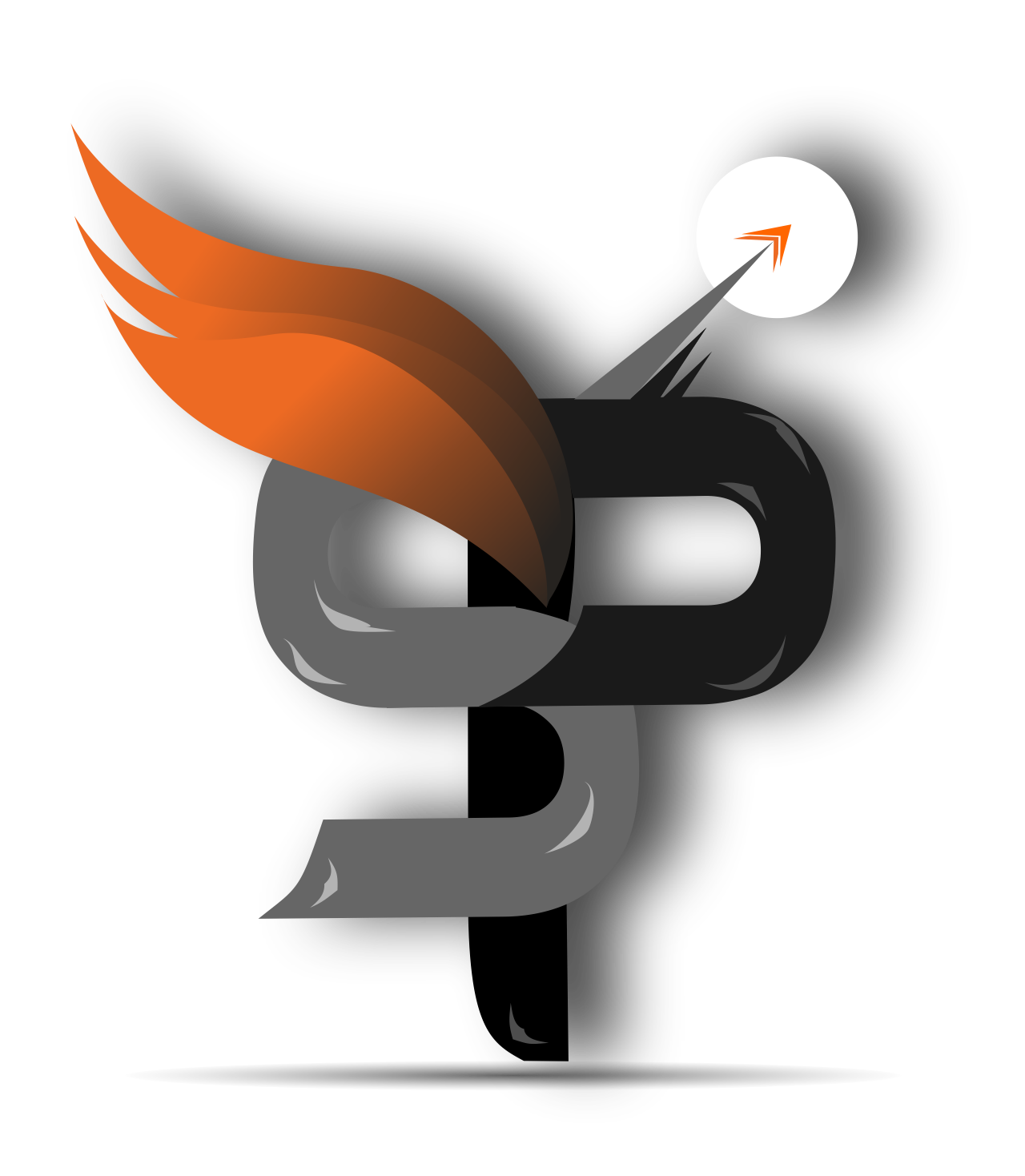 TSP Media Logo